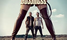 The-BossHoss---Dos-Bros