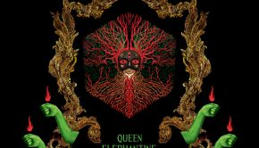 queen-elephantine-kala