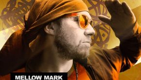 Mellow-Mark